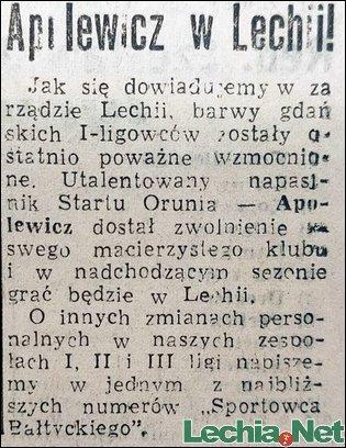 1959.01.12.Apolewicz w Lechii