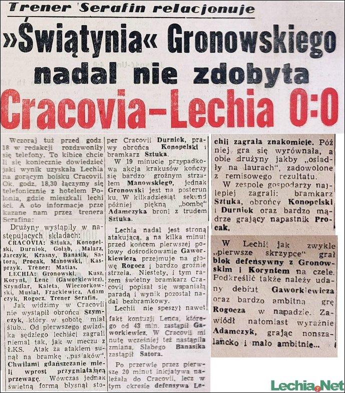 1959.04.13.Świątynia Gronowskiego nadal niezdobyta