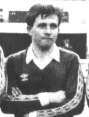 Jarosław Ambroziak