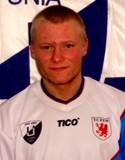 Tomasz Banaszak
