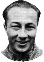 Stanisław Baran