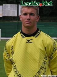 Kamil Biecke