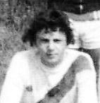 Piotr Boruń