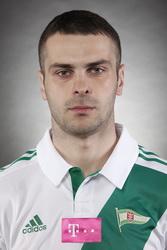 Piotr Brożek