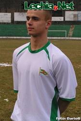 Łukasz Ciucias