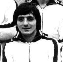 Stefan Delega