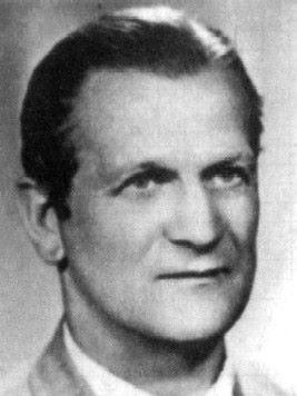 Edward Drabiński