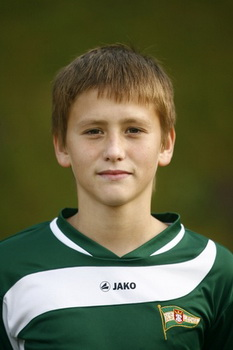Kacper Dubanowski