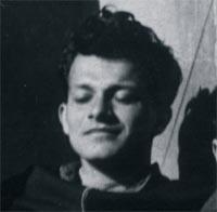 Adam Dudziński
