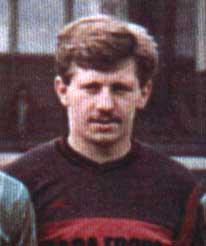 Tadeusz Fajfer