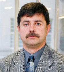 Marek Fostiak
