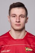 Maciej Gregorek