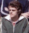 Andrzej Gronowski