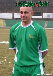 Dawid Jędrzejak