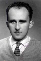 Jerzy Kaleta