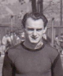 Alfred Kamzela