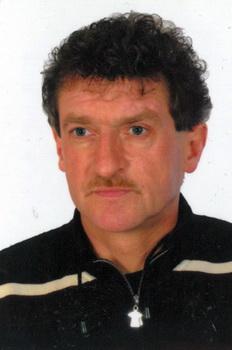 Bogdan Kazojć