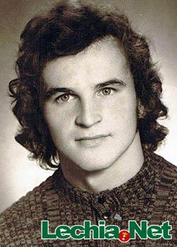 Jan Kierno