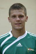 Grzegorz Kila