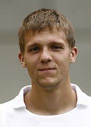 Tomasz Kila
