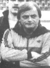 Zbigniew Kociołek