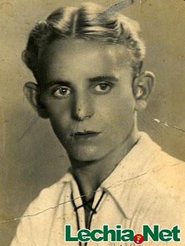 Alfred Kokot