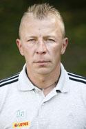 Maciej Kozak