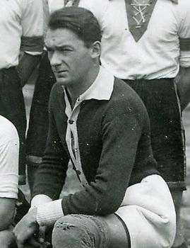 Aleksander Krasicki