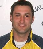 Piotr Leszczyk