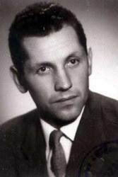Waldemar Łukasik