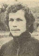 Janusz Makowski