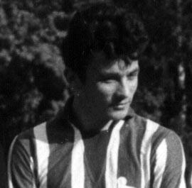 Zbigniew Masiak