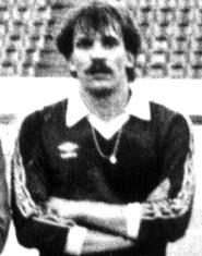 Piotr Michalczak