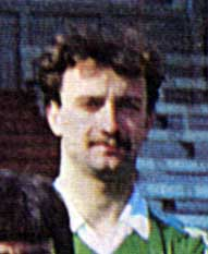 Janusz Miller