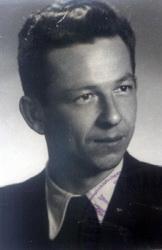Władysław Musiał