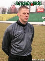 Piotr Opuszewicz