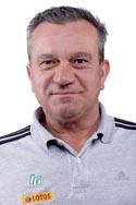 Jarosław Pajor