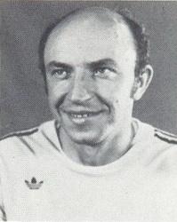 Teodor Panek