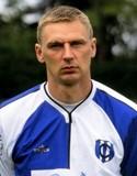 Grzegorz Pawłuszek