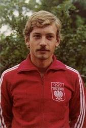 Mirosław Pękala