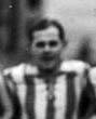 Alfred Pochopień