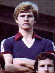 Piotr Podolczak