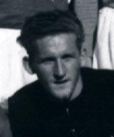 Marcin Potrykus