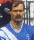 Piotr Prabucki