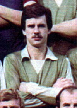 Dariusz Raczyński