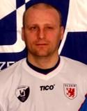 Arkadiusz Rojek