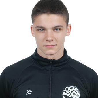 Sebastian Rugowski