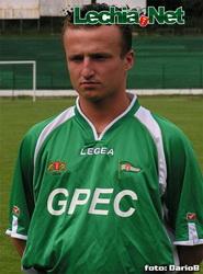 Wojciech Sekuła