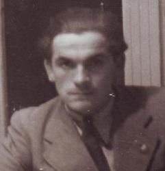 Henryk Serafin