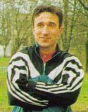 Dariusz Skrzypczak